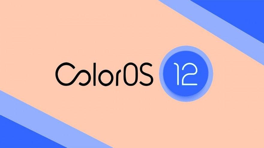 Segnatevi la data: l'11 ottobre Oppo svela la nuova ColorOS 12 Global (con 4 aggiornamenti garantiti!)