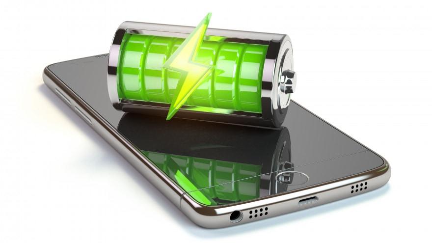 Miglior smartphone batteria - Ottobre 2021