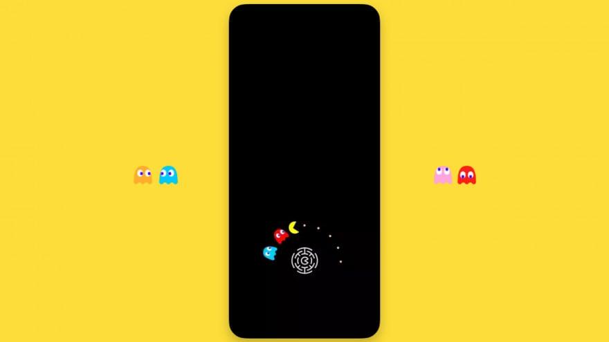 OnePlus sarebbe intenzionata a lanciare uno smartphone a tema Pac-Man