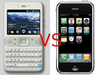 android_iphone