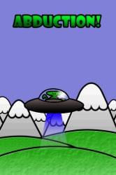 abduction01