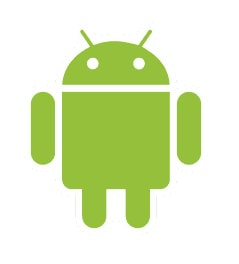 android-logo-androide