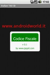codicefiscale01
