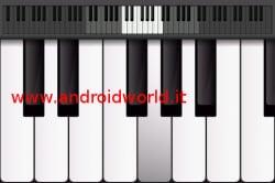 musical01