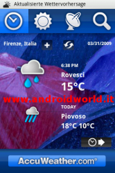 accuweather01