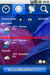 accuweather02