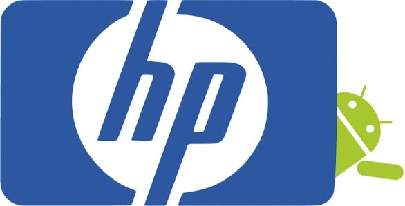 hp-android-rm-eng