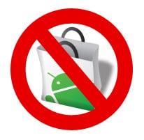 no_android_market