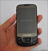 samsung_i7500_android_live_2