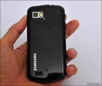 samsung_i7500_android_live_3
