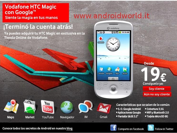 HTC_Magic_vodafone_spagna