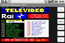 televideo01