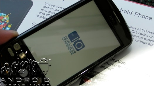google-io-2009-htc-android-phone-09-androidcommunity-com