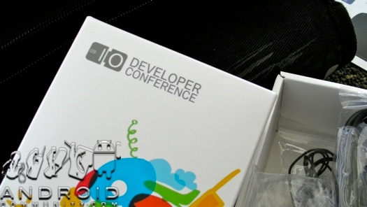 google-io-2009-htc-android-phone-11-androidcommunity-com