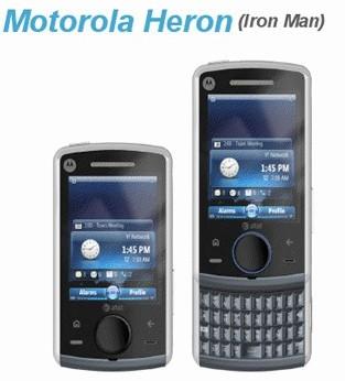 moto-heron-slide-rm-eng2