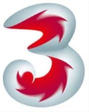 3_tre_logo