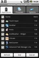 advanced_task_manager_lite