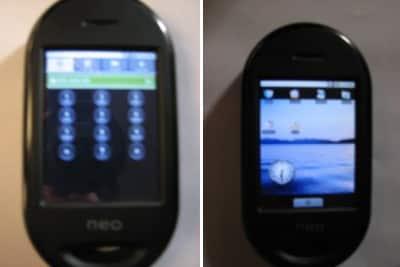androidmoko_800-400x267jpg