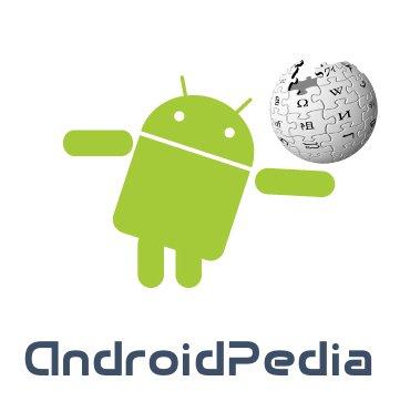 androidpedia