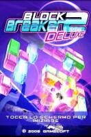 blockbreaker00