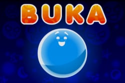 buka_01