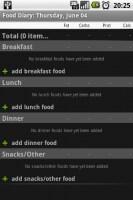 calorie_counter3