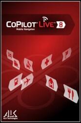copilot8_00