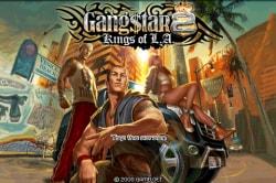 gangstar00