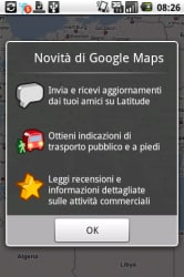 googlemaps00