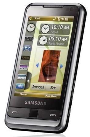 samsung-i900-omnia-foto