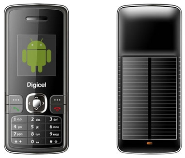 solar-power-android-phone