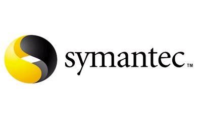 symantec-big