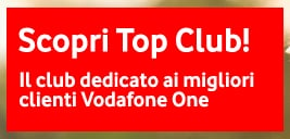top_club_vodafone