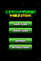 abduction_world_attack_00