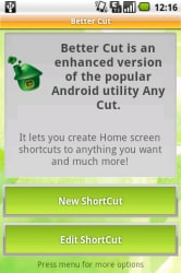 better_cut