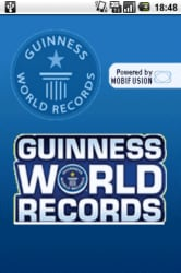 gunness_world_records_00