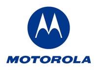 motorola-logo-klein