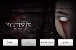 mystique_00