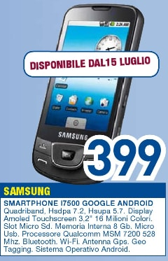 samsung_galaxy_euronics