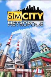 sim_city_metropolis_00