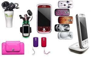 t-mobile-mytouch-accessories