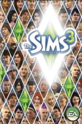the_sims_3_00