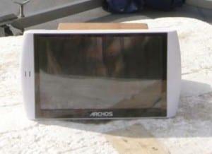 018archos-a5-7501-112
