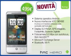 HTC_Hero_Euronics