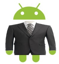 android-suit-2