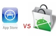 app_store_android_market