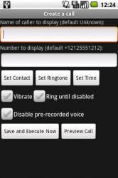call_list