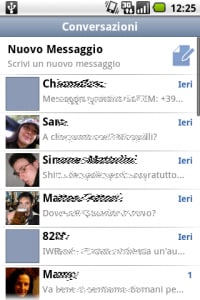 chomp_sms