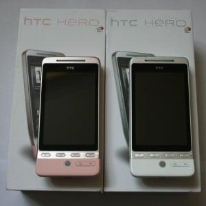 pink-htc-hero
