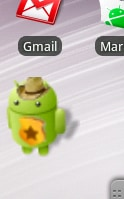 sheriff_android_01